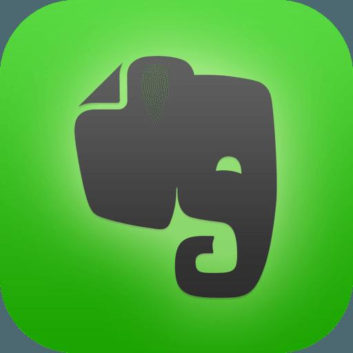 Evernoteアプリ「ホーム画面のカスタマイズ」で使いやすさ10倍!
