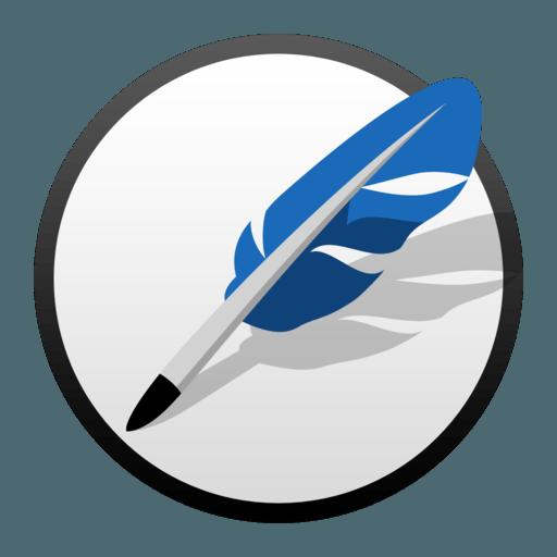 モブログとの連携も考えたブログ専用エディタとしてMac版Textwellを購入!購入を決心したポイント4つを紹介します!