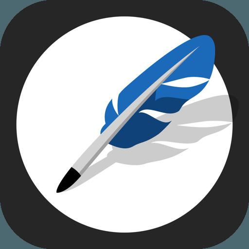 Textwellに追加になったアクションで複数のブログ記事を並行して書くのが楽になる