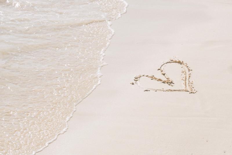 心から「好き」って言えることをブログに書いてますか?