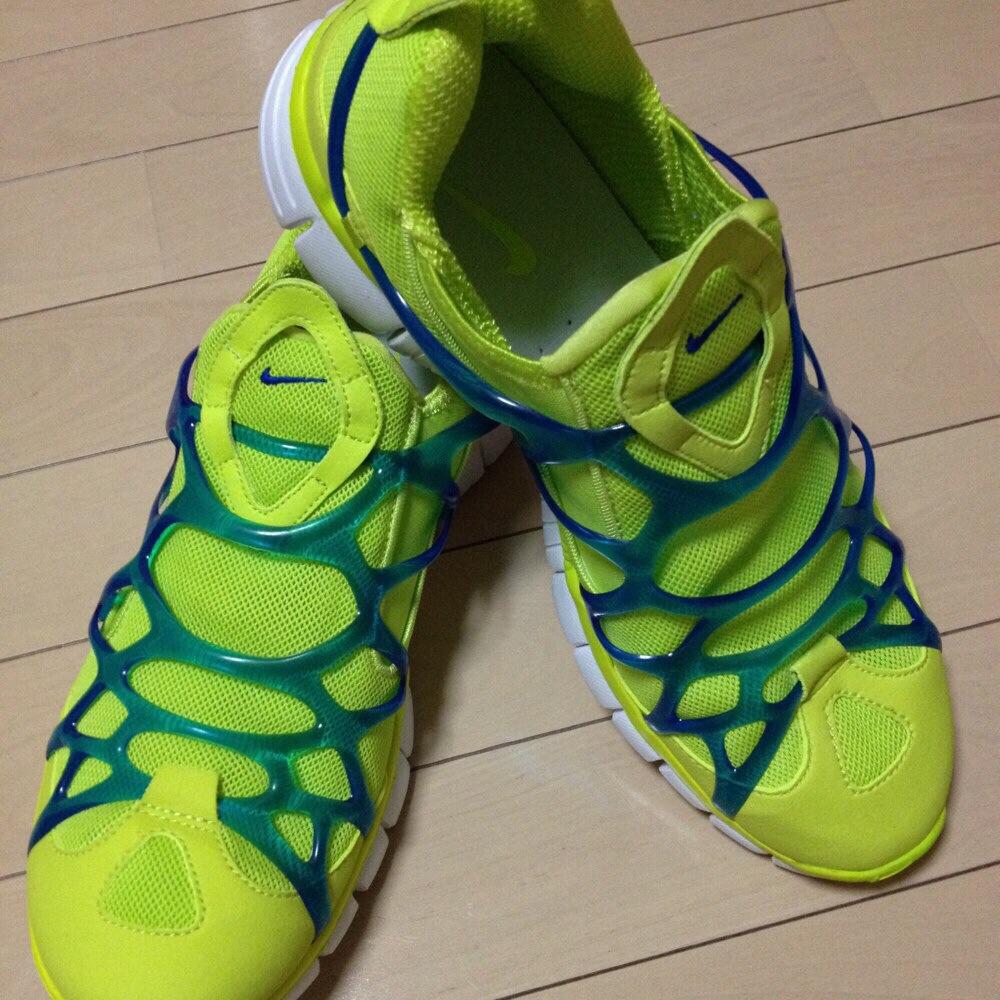 夏フェスを100倍楽しむ!初心者おすすめの靴の選び方!