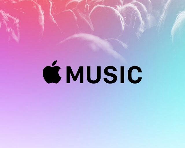 Apple Musicを使い始めるまでのまとめ