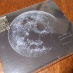 サカナクション「懐かしい月は新しい月」