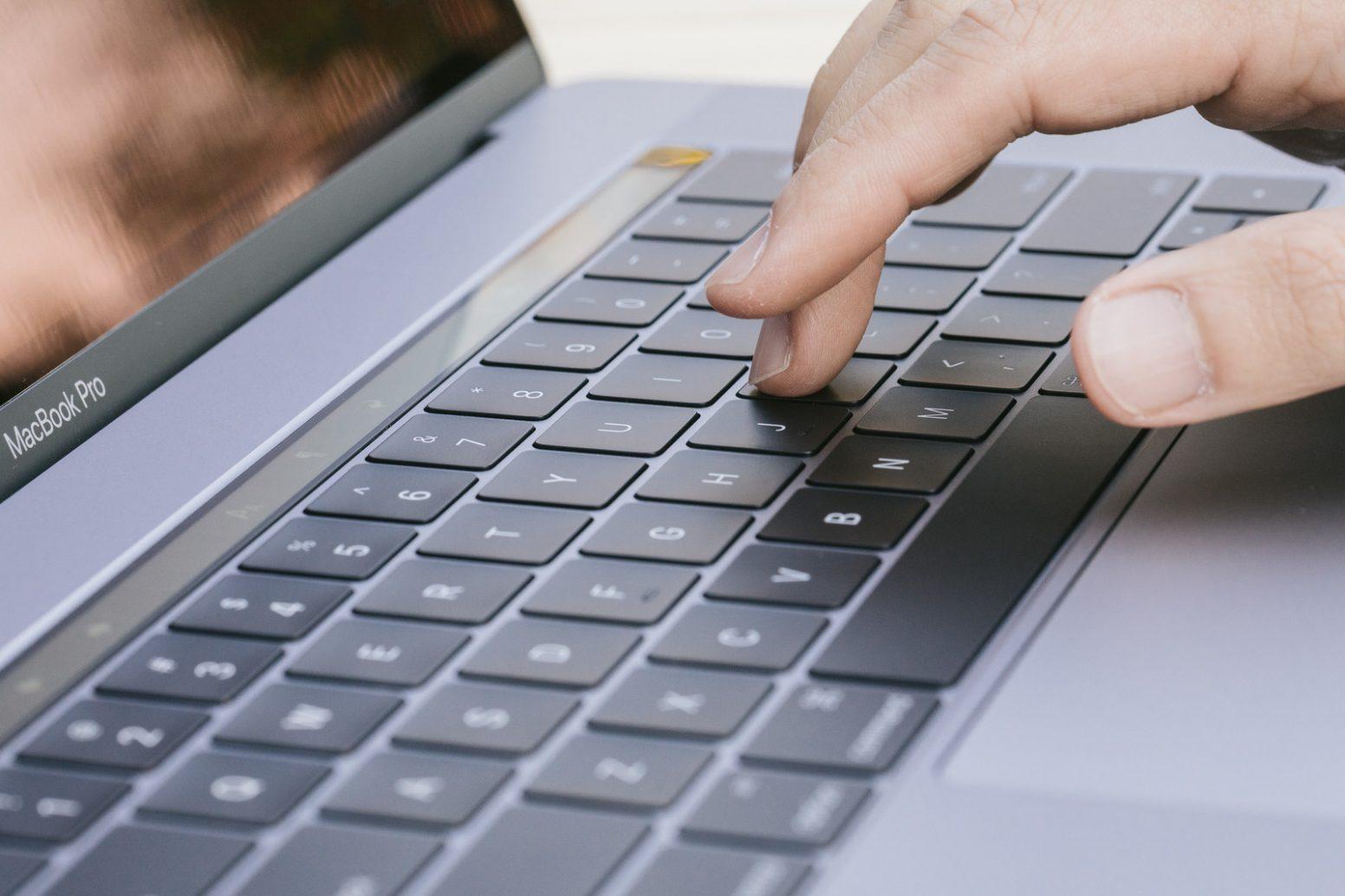 【俺得】よく使うGmailキーボードショートカットまとめ